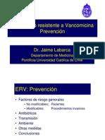 dr_labarca.pdf