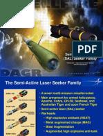 _Semi_Active Laser Seeker Family_Lockheed Martins