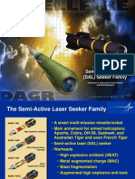 _Semi_Active Laser Seeker Family_Lockheed Martins