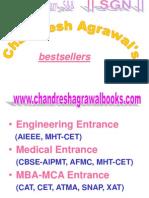 chandresh agrawal bestsellers1