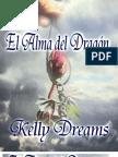 Kelly Dreams - El Alma del Dragón.pdf