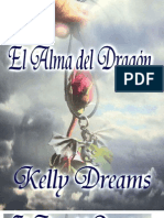 Kelly Dreams - El Alma del Dragón.pdf