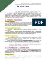 tema4-lavelocidad-110505101307-phpapp01