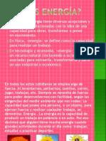 presentaciondefisicaenergias-121004200951-phpapp02