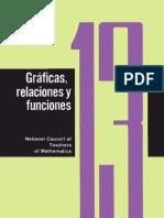 13_grafica_relaciones_funciones
