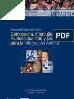 Memorias_del_seminario.pdf