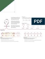time duration timeline.pdf