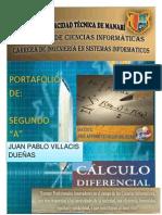 portafolio-2do-ciclo-2013