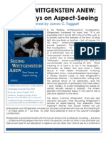 Review of Seeing Wittgenstein Anew
