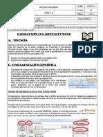 Guía 2- Paginas Web