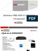ivms4000_4500-introduccion