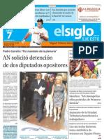 Edicion Eje Este 07-02-2013.pdf