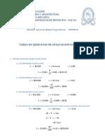 TAREAEJERCICIOSECONOMICAFUSIL.docx