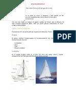 lecciones_vela.pdf