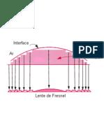 LENTES DE FRESNEL.docx