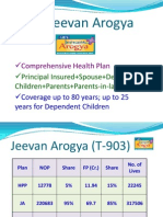 REVISED Features of J Arogya