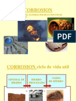17879073-Corrosion-