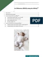 Affinity_RECD.pdf