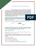 FRP_U3_EA_FIM