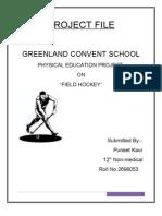 File project pdf