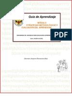 Guia de Aprendizaje Mod. 1