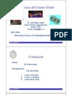 Introduccion a la fisica.pdf