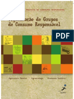 Grupos de Consumo
