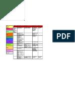 cuadro44_procesos