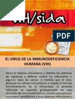 VIH - SFliar - Finales