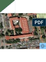 MapaDiferenciaAreas.pdf