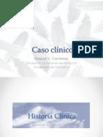 Caso Clinico Hta