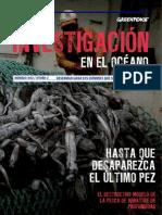 Investigación en el Océano.pdf