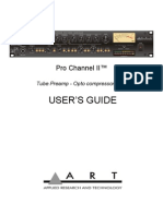 ART Pro Channel II User Guide.pdf