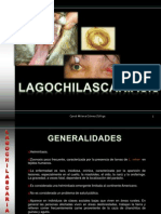LAGOCHILASCARIASIS.ppt