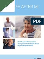 Abbott-Patient Bkt 1-Life After MI_WEB