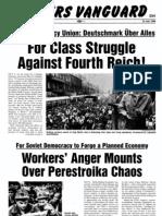 Workers Vanguard No 506 - 13 July 1990