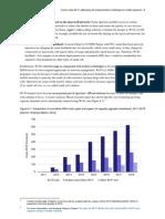 Analysys_Mason_Carrier_class_Wi_Fi_Aug2012_RDTN0_SAMPLES.pdf