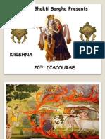 krishnaleelaseriespart20devouringtheforestfire-1226732412993817-8