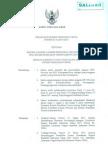 PKPU 02 Th 2013-Seleksi KPU