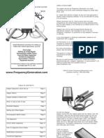 ZapperBasics2006.pdf