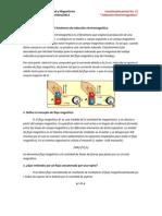 Cuestionario previo 11 - Electricidad y Magnetismo