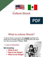 Culture+Shock.pptx