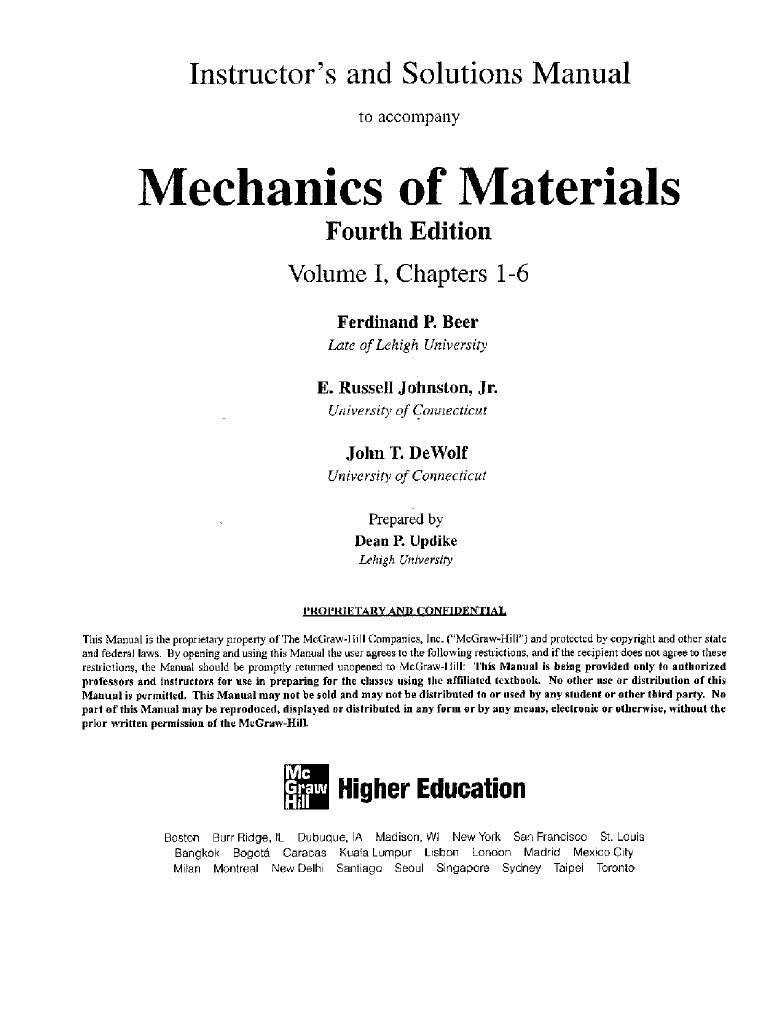 Beer-mechanics-of-materials-6th-solutions-chapter-2.