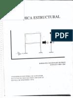 DINAMICA ESTRUCTURAL.ESPERANZA M R. GUSTAVO C C 1er parte.pdf