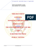 E-Government Act?!?!! WTF
