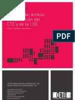 MANUAL TECN.-ANALISISdelAMBITOdeAPLICACIONdelCTEyLOE.pdf