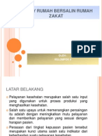 PPT Utility