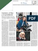 Manuel Vicent - El País 6-2-13