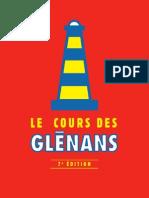 Le Cours Des Glenans