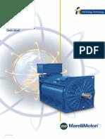 Water Jacket Motor.pdf